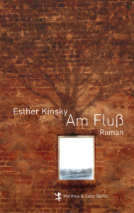 50-kinsky_fluss