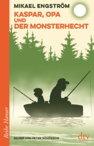 51_engstroem_monsterhecht
