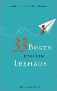 52_zaeri_33_bogen_buchhandlung_dante_connection_danteperle