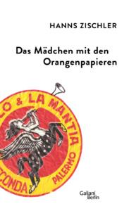59-zischler-orangenpapier