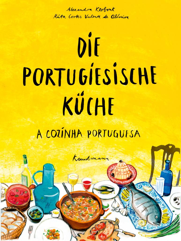 64-portugiesische-kueche
