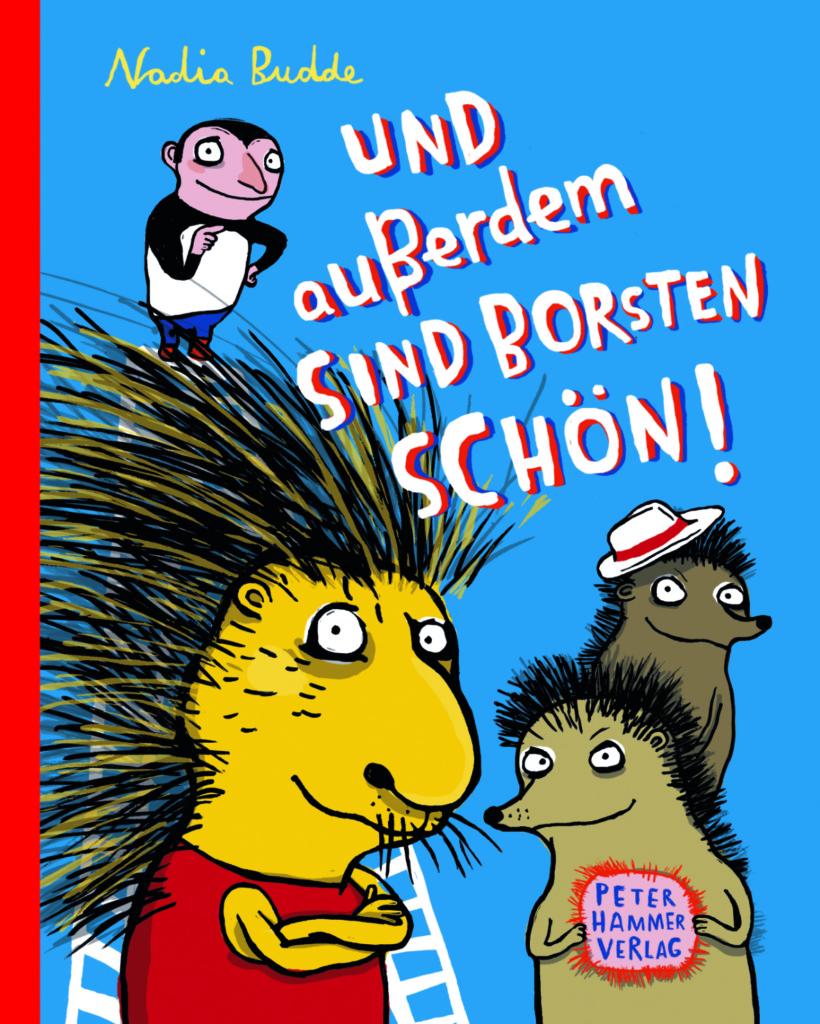67-budde_borsten