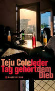 6_cole_jeder-tag