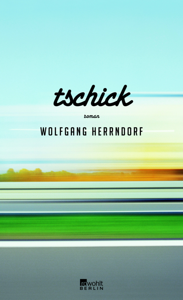 87-herrndorf_tschick