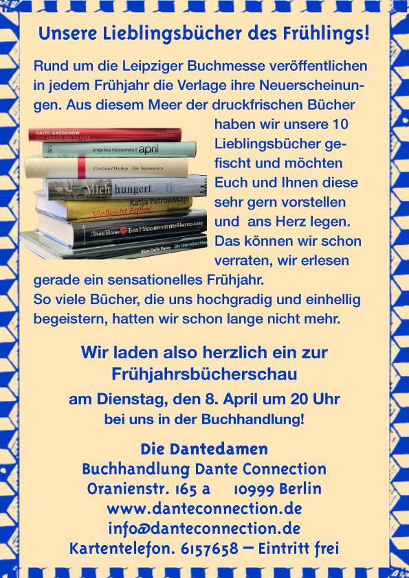 a4-fruehlingsbuecher-kopie