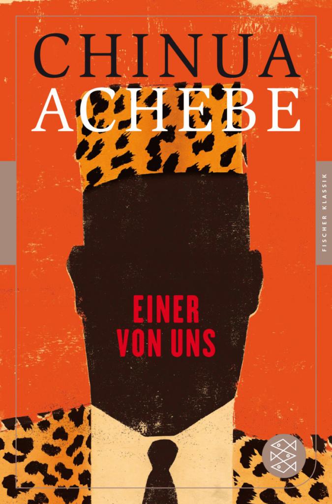 achebe-einer-von-uns-danteperle-buchhandlung-berlin-kreuzberg-dante-connection