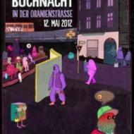 buchnacht-2012