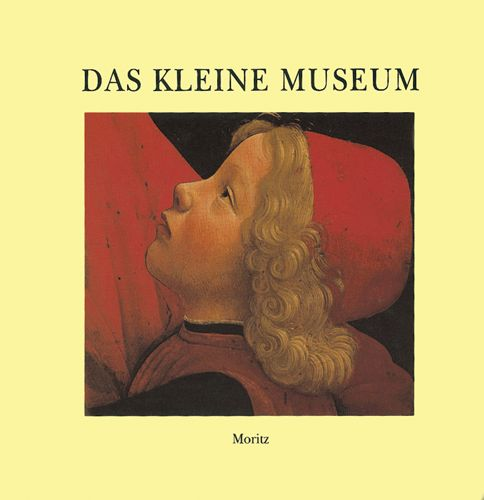 das_kleine_museum_dante_kinderbuecherkiste