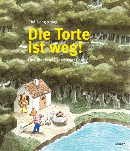 die_torte_ist_weg_dante_kinderbuecherkiste