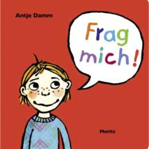 frag_mich_dante_kinderbuecherkiste