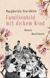 giacobino_familienbild_mit_dickem_kind_danteperle_dante_connection