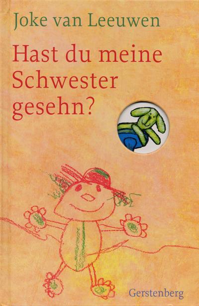 hast_du_meine_schwester_gesehen_dante_kinderbuecherkiste