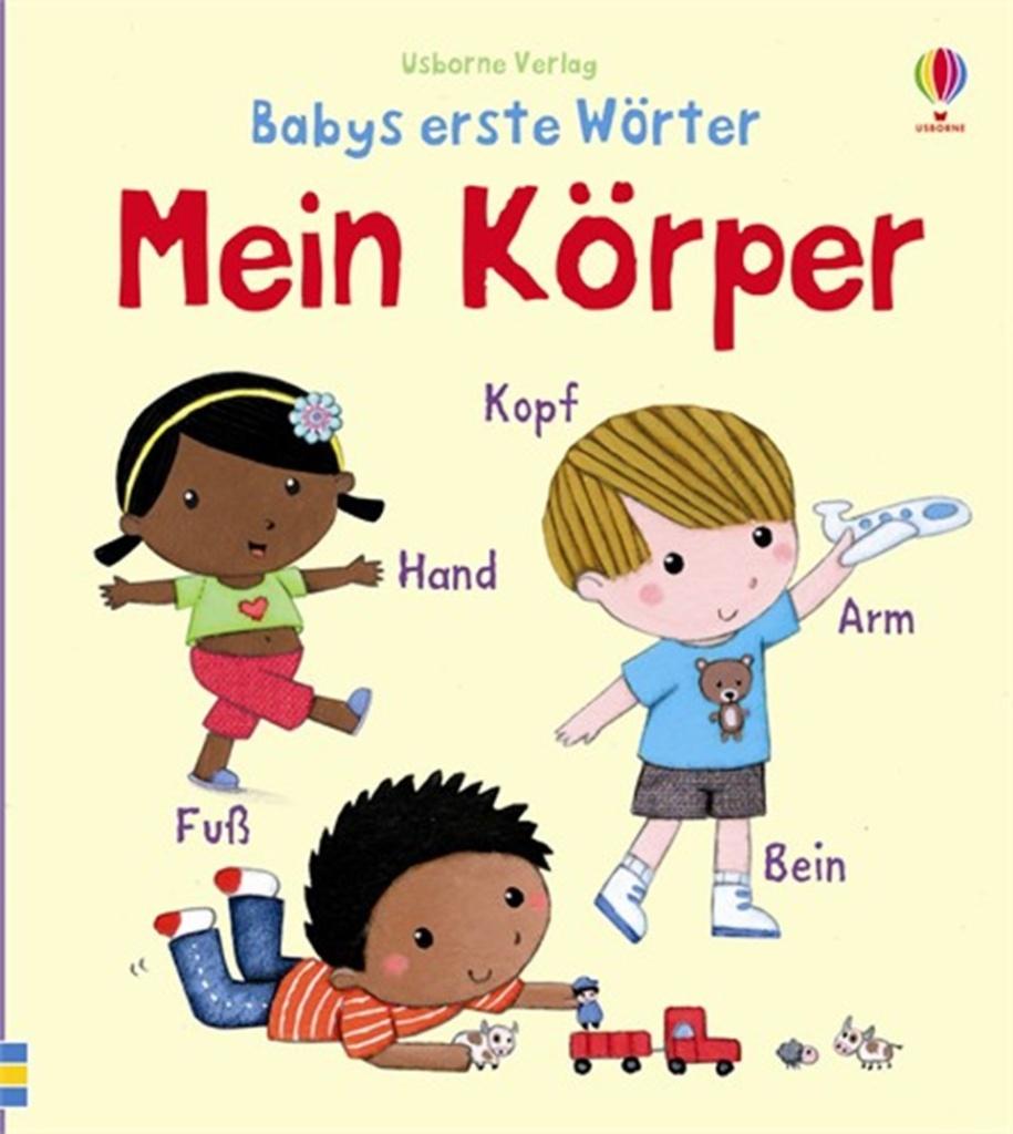mein_koerper_dante_kinderbuecherkiste