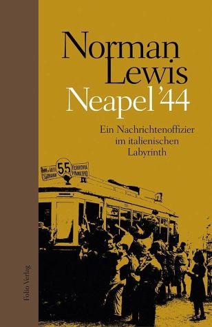 norman-lewis-neapel-dante-connection-italienische-buecher-berlin