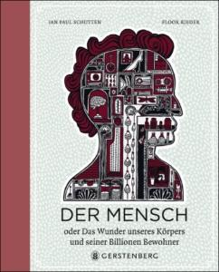 schutten_rieder_der_mensch_danteperle_danteconnection