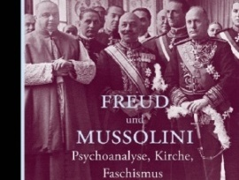 zapperi_freud_und_mussolini_danteconnection