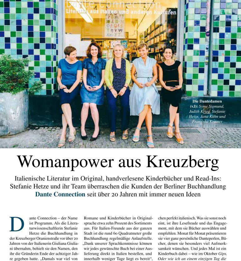 buchmarkt_artikel_danteconnection