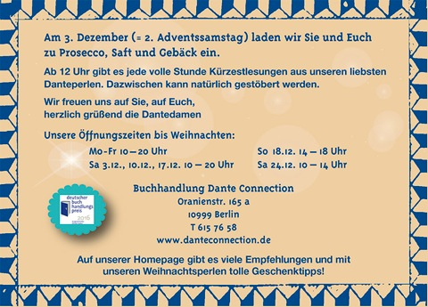 hinten-dante-2-adventevent