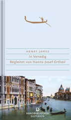 james_henry_in_venedig_dante_connection_buchhandlung_danteperle