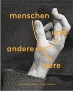 menschen_und_andere_tiere_danteperle_danteconnection