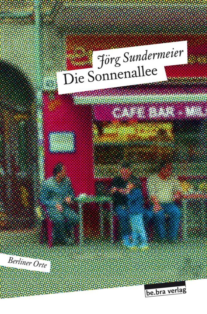 sundermeier_sonnenallee_danteperle_danteconnection