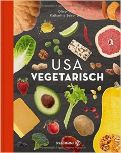 usa_vegetarisch_danteperle_danteconnection