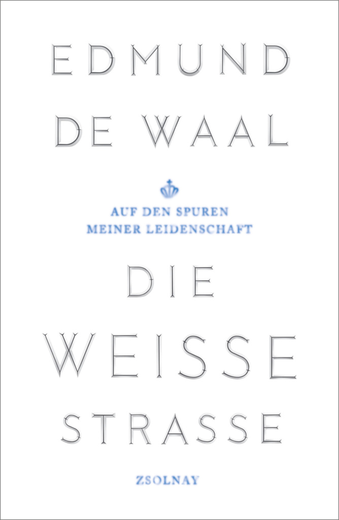 dewaal_weisse_strasse_danteperle_danteconnection