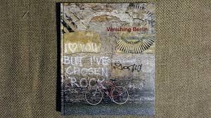 steffen_alexander_vanishing_berlin_dante_connection_buchhandlung_danteperle