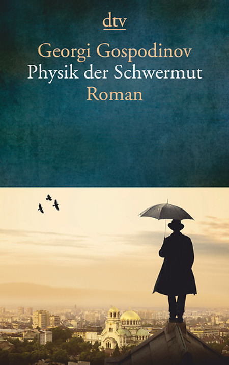georgi-gosponinov-physik-der-schwermut-berlin-kreuzberg-buchhandlung-dante-connection