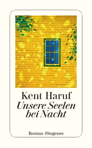 Haruf_unsere-seelen-bei-nacht-Danteperle_DanteConnection