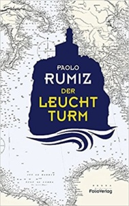 Rumiz_Leuchtturm_Danteperle_DanteConnection