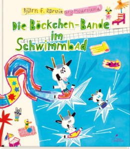 Rorvick_Boeckchenbande_Danteperle_DanteConnection