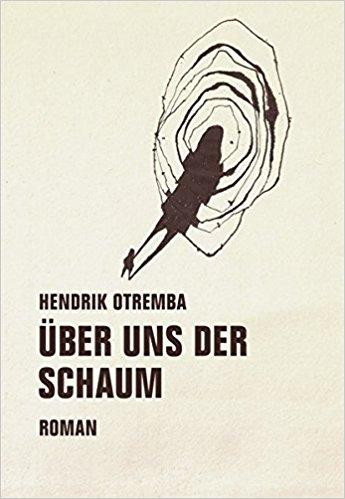 Otremba_Über_uns_der_Schaum_Danteperle_DanteConnection