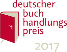 Deutscher_Buchhandlungspreis_Logo_2017