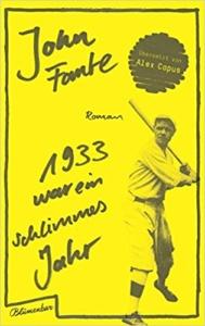 Fante_1933_Danteperle_DanteConnection