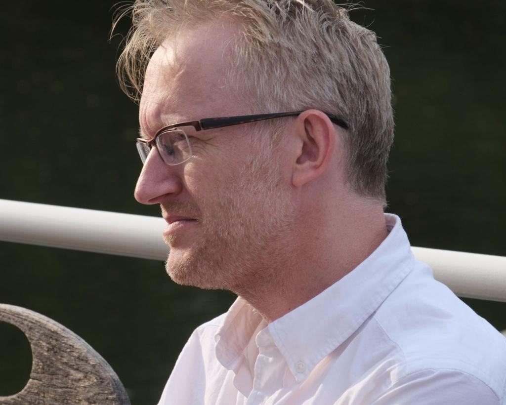 (c) Krzysztof Zielinski