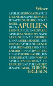 Apulien_Cover_