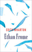 Wharton_Edith_Ethan_Frome_Dante_Connection_Buchhandlung_Danteperle