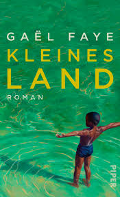 Faye_Gael_Kleines_Land_Dante_Connection_Buchhandlung