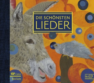 Buch die-schoensten-lieder_DanteConnection_Danteperle