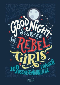 Good_night_stories_for_Rebell_Girls_Danteperle_DanteConnection