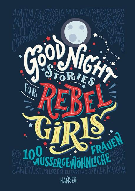Good_night_stories_for_Rebell_Girls_Danteperle_DanteConnection