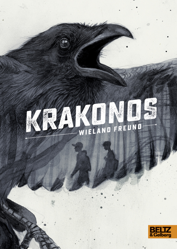 Krakonos_Cover_Final_nachVertreter_we.indd