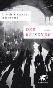 Boschwitz Der Reisende_Danteperle_Dante_Connection