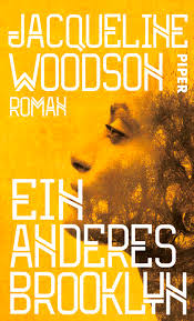 Woodson_Jacqueline_Ein_anderes_Brooklyn_Danteperle_Dante_connection_Buchhandlung