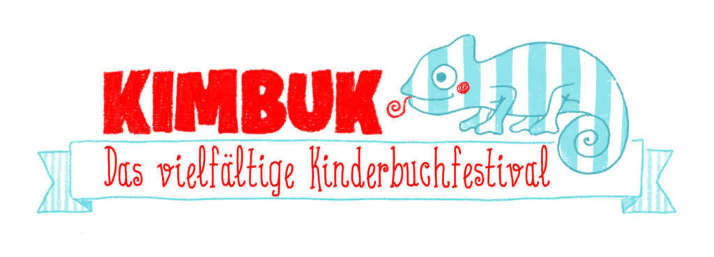 kimbuk_logo_banner