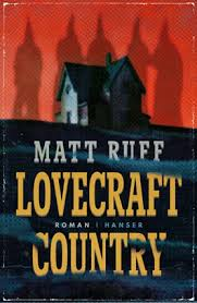 Ruff_Matt_Lovecraft_Country_Danteperle_Danteconnection_Buchhandlung