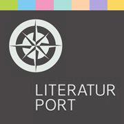 Literaturport