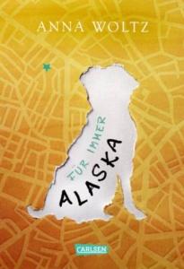 Woltz_Anna_Für_immer_Alaska_Danteperle_Dante_Connection_Buchhandlung