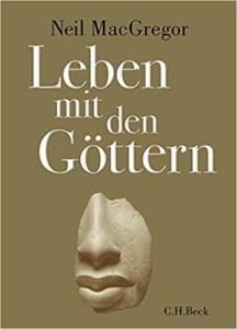 Leben mit den Göttern_Danteperle_Dante_Connection Buchhandlung Berlin Kreuzberg